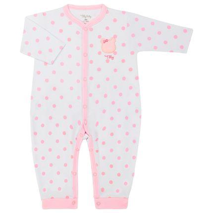 183705-M_A-moda-bebe-menino-macacao-longo-em-suedine-ursinha-Tilly-Baby