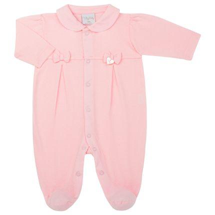 183409-RN_A-moda-bebe-menina-macacao-longo-golinha-lacinhos-Tilly-Baby