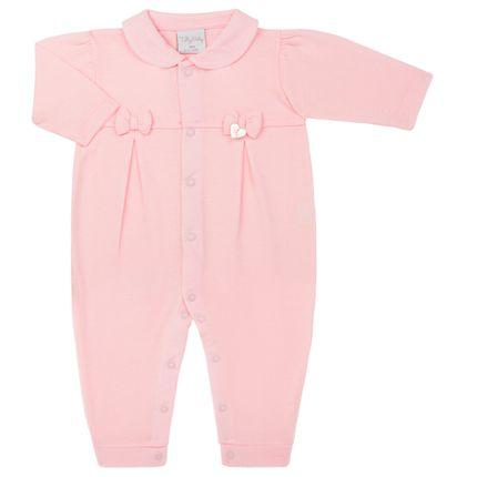 183409-M_A-moda-bebe-menina-macacao-longo-golinha-lacinhos-Tilly-Baby