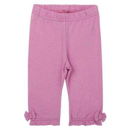 183006_A-moda-bebe-menina-legging-frufru-e-lacinhos-orquidea-Tilly-Baby