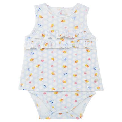 01294350_A-moda-bebe-menina-body-vestido-em-suedine-Bee-VK-baby