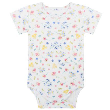 02064351_A-moda-bebe-menina-body-curto-suedine-flores-VK-baby