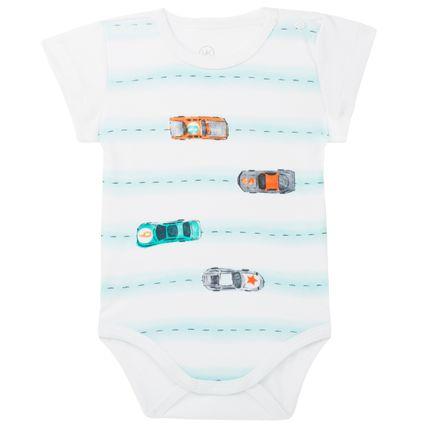 02064348_A-moda-bebe-menino-body-curto-em-suedine-racing-VK-baby
