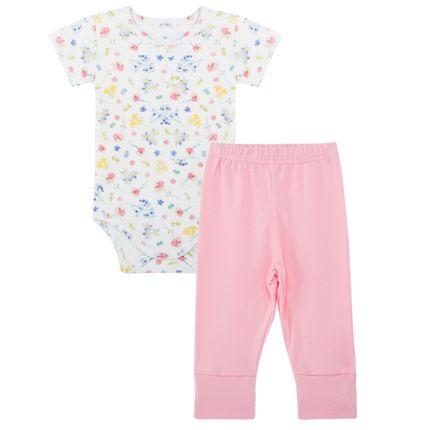 17124351-RN_A-moda-bebe-menina-body-curto-com-calca-em-algodao-egipcio-flores-VK-baby