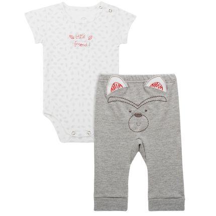 17114336_A--2--moda-bebe-menino-menina-body-curto-calca-algodao-egipcio-guaxinim-VK-baby