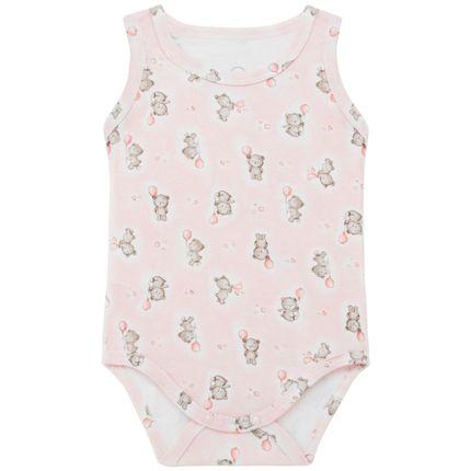 01094332_A-moda-bebe-menina-body-regata-em-algodao-egipcio-ursinhas-VK-baby