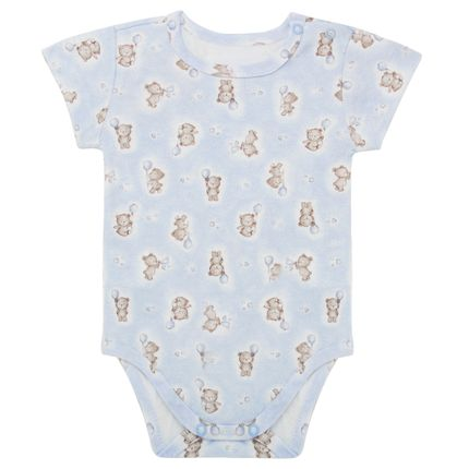 02064333_A-moda-bebe-menino-body-curto-em-algodao-egipcio-ursinhos-VK-baby