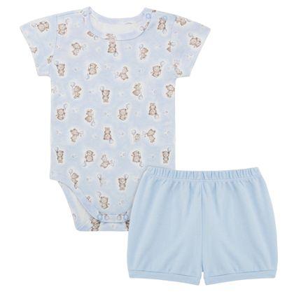 19424333_A-moda-bebe-menino-body-curto-com-shorts-em-algodao-egipcio-ursinhos-VK-baby