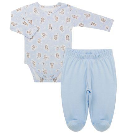 18244333-RN_A-moda-bebe-menino-body-longo-com-calca-em-algodao-egipcio-ursinhos-VK-baby