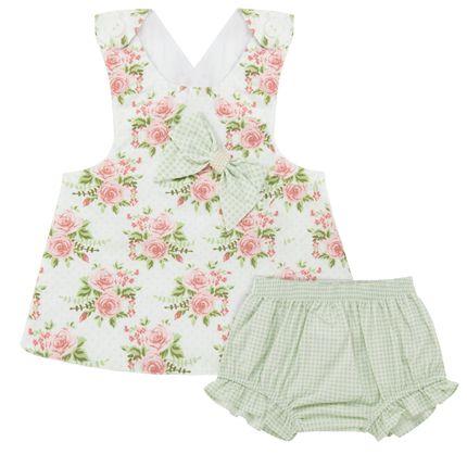 28442045_A-moda-bebe-menina-bata-com-calcinha-em-tricoline-roses-Roana