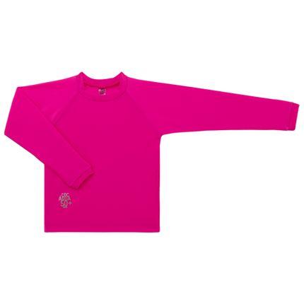 CSAL3422_A-moda-praia-menino-menina-camiseta-surfista-manga-longa-FPS-50-Cara-de-Crianca
