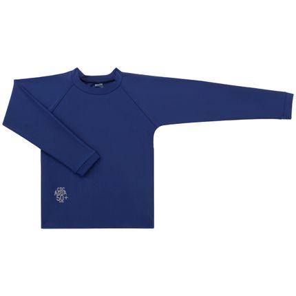 CSAL3426_A-moda-praia-menino-menina-camiseta-surfista-manga-longa-FPS-50-Cara-de-Crianca