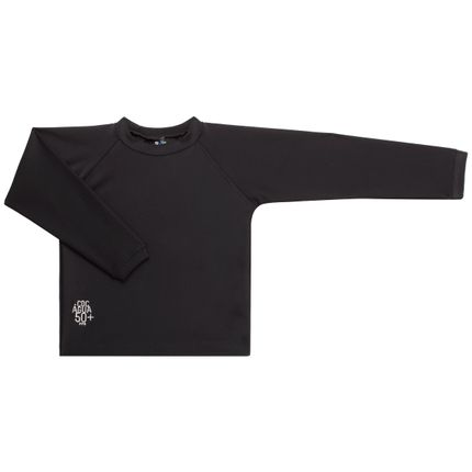 CSAL3427_A-moda-praia-menino-menina-camiseta-surfista-manga-longa-FPS-50-Cara-de-Crianca