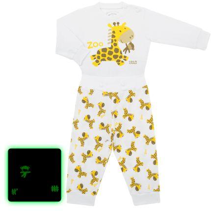 4L3388_A--moda-bebe-menina-pijama-longo-4-botoes-girafinha-Cara-de-Crianca