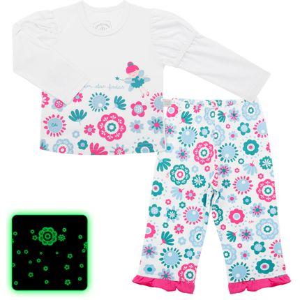 L3348_A-moda-bebe-menina-pijama--longo-em-malha-jardim-das-fadas-Cara-de-Crianca