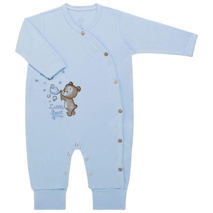 20654333-RN_A-moda-bebe-menino-macacao-longo-com-abertura-em-s-ursinho---VK-Baby