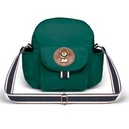 FTTA1230--MalaBolsas-Frasqueiras-Classic-For-Baby-Bags