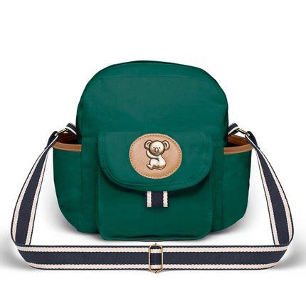 FTTA1230--Bolsa-Maternidade-Adventure-Verde---Classic-for-Baby-Bags