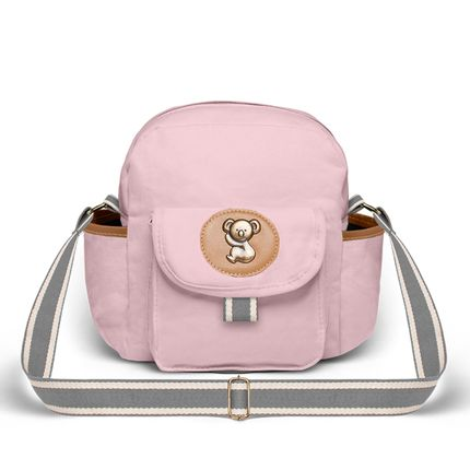 FTTA9024-Maternidade-Adventure-Rosa---Classic-for-Baby-Bags