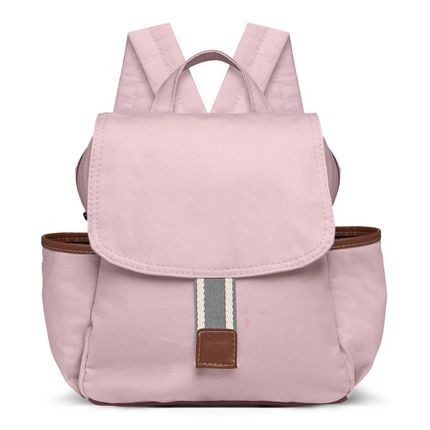 MCA9024-Maternidade-Adventure-Rosa---Classic-for-Baby-Bags