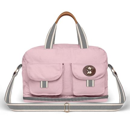 BIA9024-Maternidade-Adventure-Rosa---Classic-for-Baby-Bags