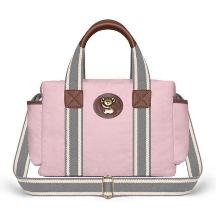 FSGC9024-Maternidade-Adventure-Rosa---Classic-for-Baby-Bags