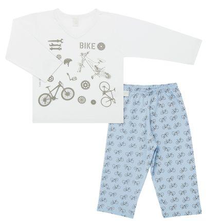 L3479_A--Moda-Menino-Pijama-Longo---Cara-de-Crianca