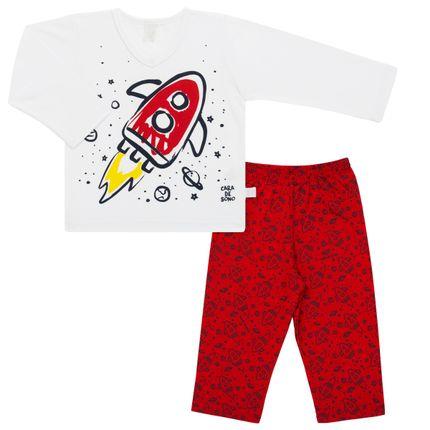 L3486_A-Moda-Menino-Pijama-Longo---Cara-de-Crianca