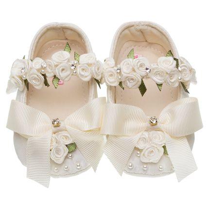 20040038031_A-moda-bebe-menina-sapatinhos-sapatilha-flores-e-laco-marfim-Roana