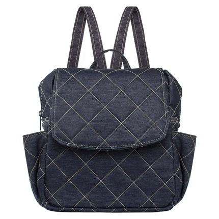 WMS9046-bolsas-maternidade-mochila-maternidade-silver-jeans-Classic-for-Baby-Bags