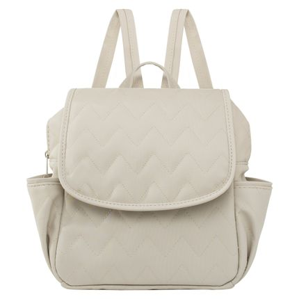 WMS9029-bolsas-maternidade-mochila-maternidade-silver-caqui-Classic-for-Baby-Bags