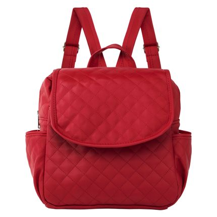 WMS9042--bolsas-maternidade-mochila-maternidade-silver-caqui-Classic-for-Baby-Bags