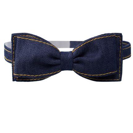 10940005493_A-Moda-Menina-Acessorio-Headband---Roana