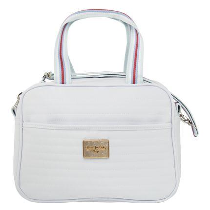 WBOP9023-bolsa-maternidade-bolsa-p-classic-azul-Classic-for-Baby-Bags