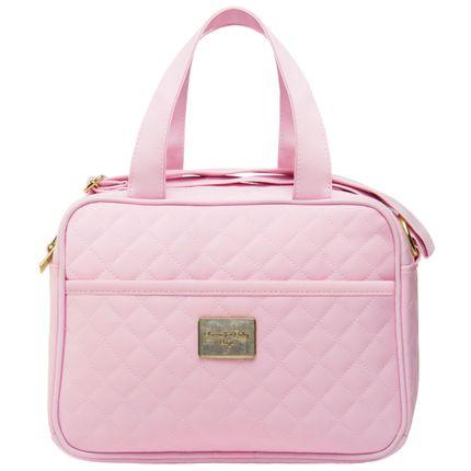 WBOP9024-bolsa-maternidade-bolsa-p-classic-rosa-Classic-for-Baby-Bags
