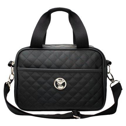 WBOP9045-bolsa-maternidade-bolsa-p-classic-preta-Classic-for-Baby-Bags