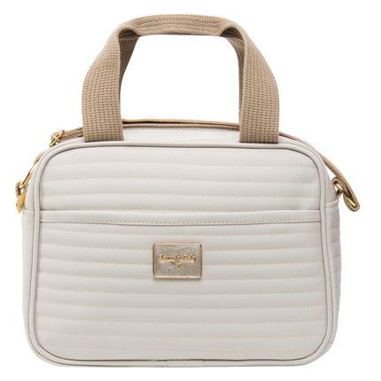 WBOP9029--bolsa-maternidade-bolsa-p-classic-marfim-Classic-for-Baby-Bags