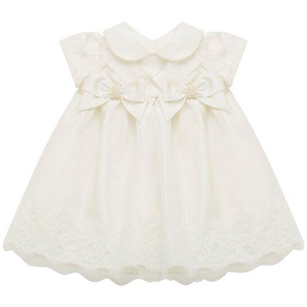 24342041_A-moda-bebe-menina-vestido-festa-laco-e-perolas-marfim-Roana