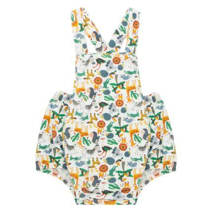 11342061_A-moda-bebe-menino-jardineira-em-algodao-egipcio-safari-Roana