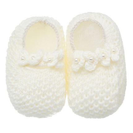 16440039031-sapatinho-para-bebe-tricot-marfim-Roana