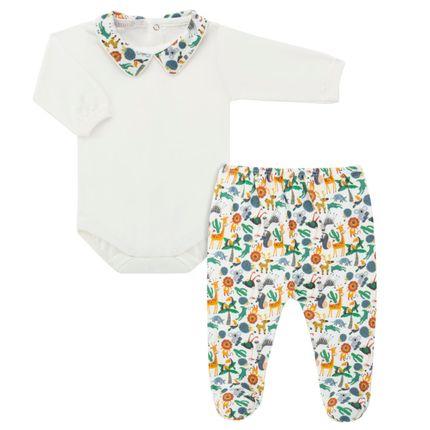 02542061031-RN_A-moda-bebe-menino-body-longo-com-calca-em-algodao-egipcio-safari-Roana