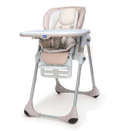 CH9009-1-Cadeira-de-papa-Polly-2em1-CHICCO