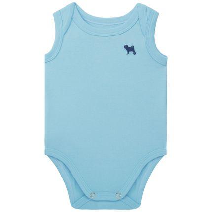 CY22083_A-moda-bebe-menino-body-regata-em-suedine-azul-Charpey