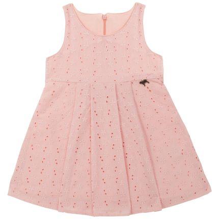 CY22267_A-moda-bebe-kids-menina-vestido-em-laise-rosa-Charpey