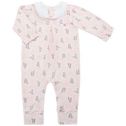 21264332_A-moda-bebe-menina-macacao-longo-em-algodao-egipcio-VK-baby
