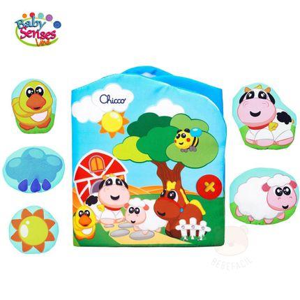 CH5152_A-Brinquedo-para-bebe-Baby-Senses-Teatro-da-Fazenda--6m-----Chicco