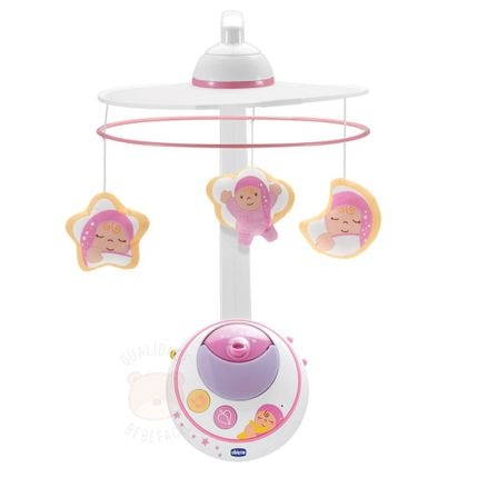 CH5145_A-mobile-para-berco-luz-noturna-projetor-brinquedo-musical-para-bebe-magia-das-estrelas-chicco