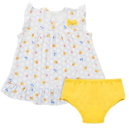14064350_A-moda-bebe-menina-vestido-com-calcinha-em-algodao-egipcio-VK-baby