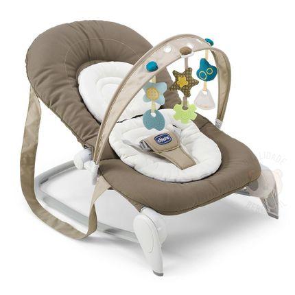 CH6008-1-espreguicadeira-cadeira-de-descanso-primeira-cadeira-hoopla-chicco