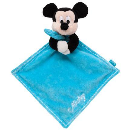 BUBA6725-a-enxoval-e-materndade-naninha-em-soft-mickey-blue-Buba